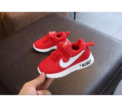 """Стильные кроссовочки ( копия """"Nike AIR"""")"""