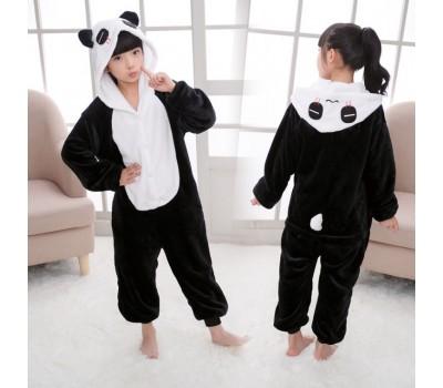 """Кигуруми """" Панда """""""