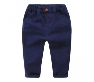 Стильные штаны