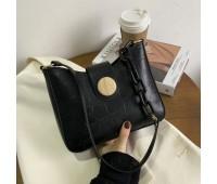 Классическая сумка кросс-боди