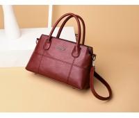 Женская сумка JINGPIN