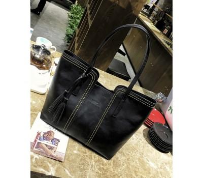Женская сумка XSLP