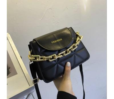 Стильная сумка-клатч FASHION