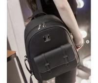 Классный удобный рюкзак
